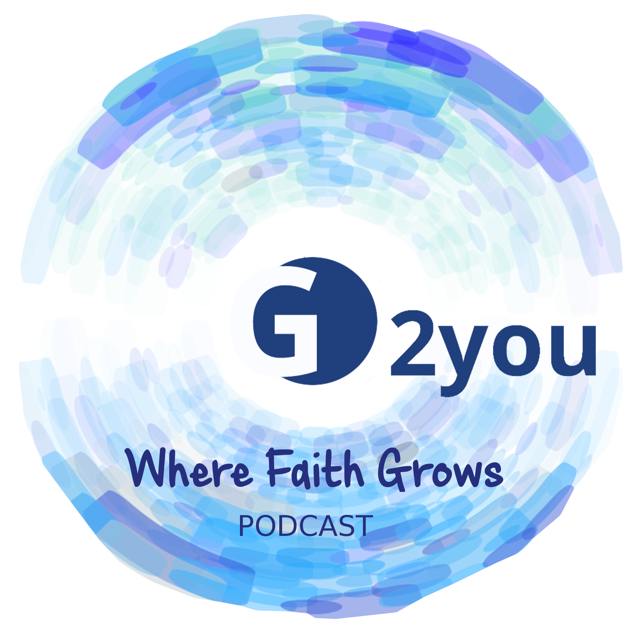 Where Faith Grows
